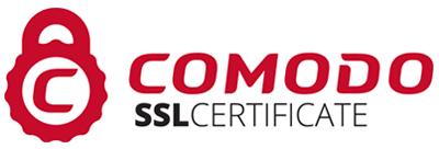 certificat comodo
