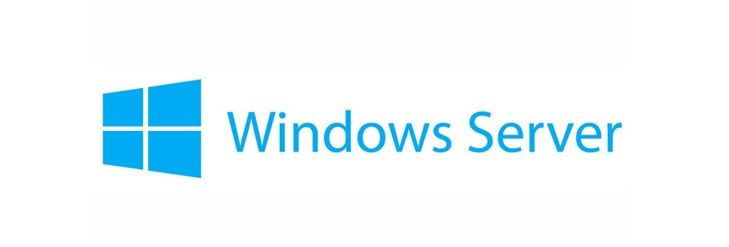 Microsofts Windows Server 2016